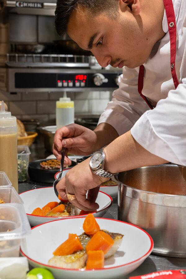 chef-cuisine-bon-pain-bon-vin