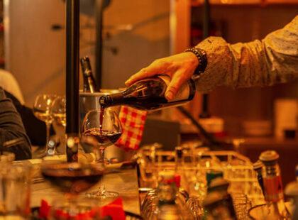 service-vin-bar