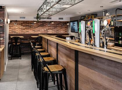 creation-bar-cafe-sport
