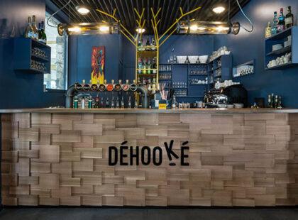 design-bar-hotel-le-bourget-du-lac