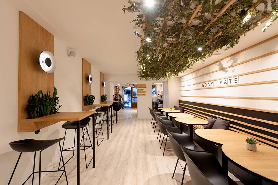 haven-conception-amenagement-bar-restaurant