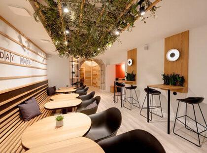 salle-restaurant-haven-annecy