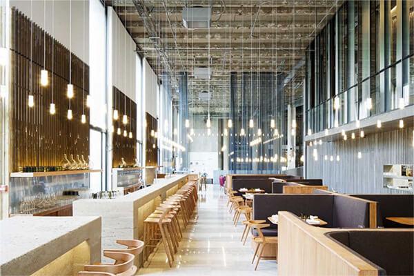 design bar annecy