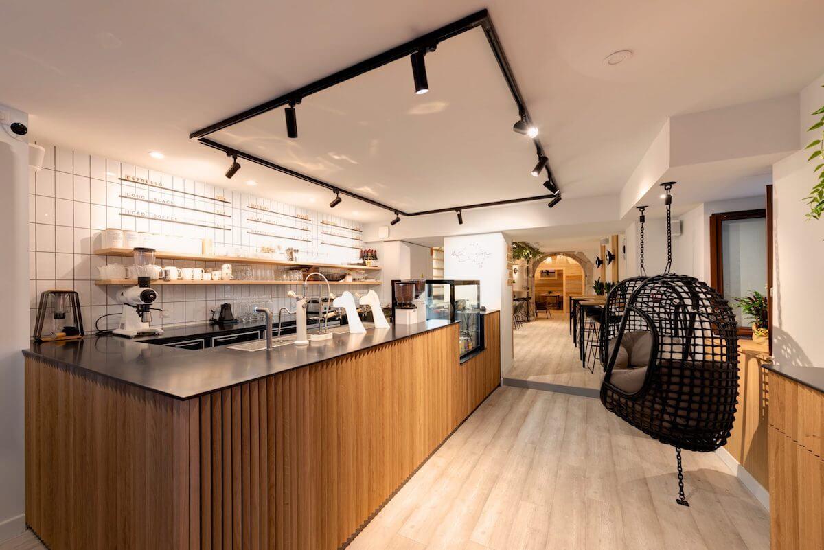 bar-cafe-haven