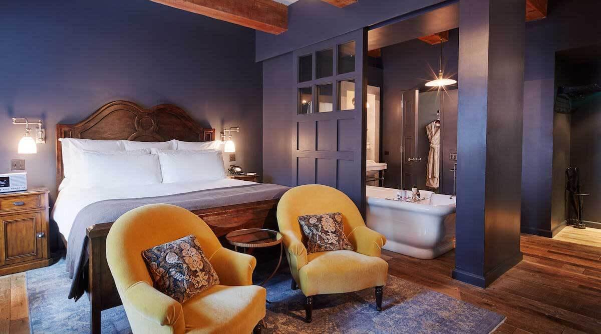 chambre-hotel-renovation