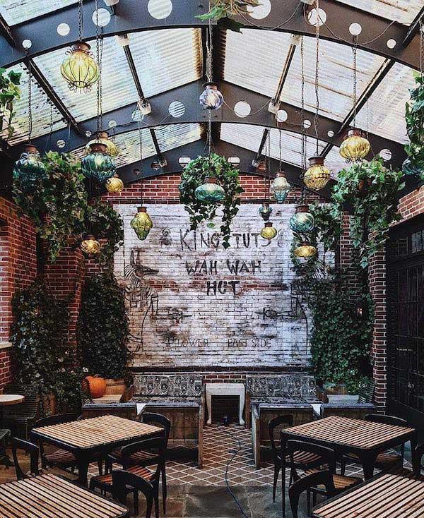 concept-restaurant-design
