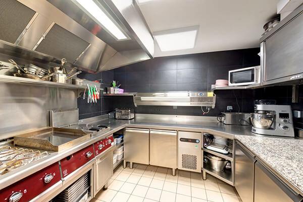 cuisine-professionnelle-haven