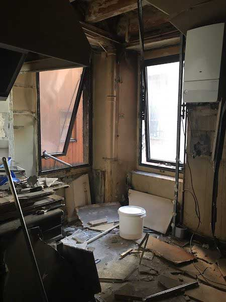 demolition-chantier-restaurant