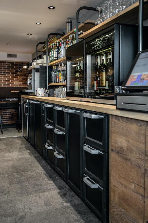 equipement-bar-ergonomie-design