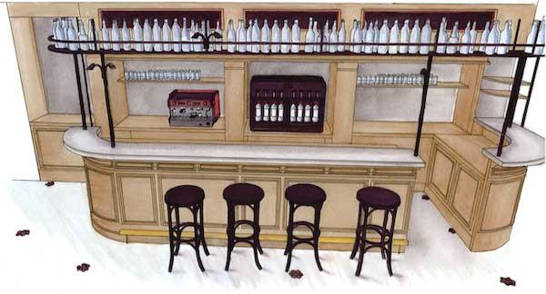 esquisse-bar-annecy copie