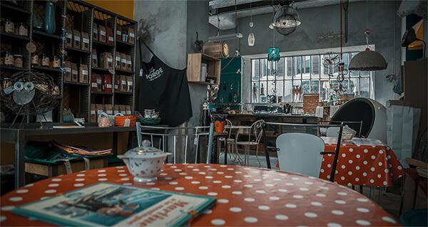 interieur-restaurant-chambery