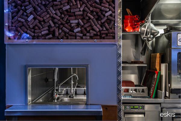 optimisation-ergonomie-cuisine