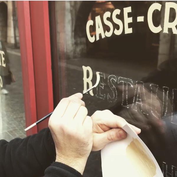 peinture-en-lettre-restaurant