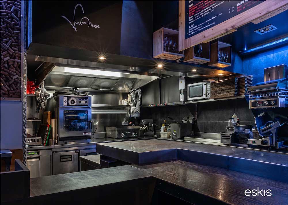 renovation-espace-production-cuisine