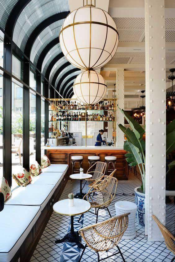 renovation-interieur-restaurant