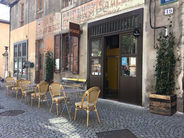 terrasse-restaurant-chambery